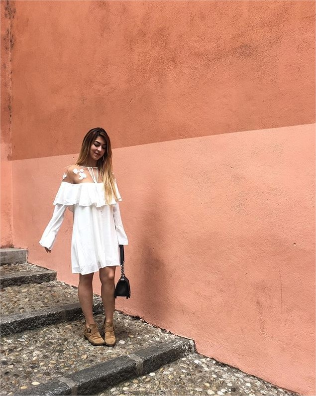 aurelie-bouti-on-instagram-week-end-lyonnais-mozilla-firefox