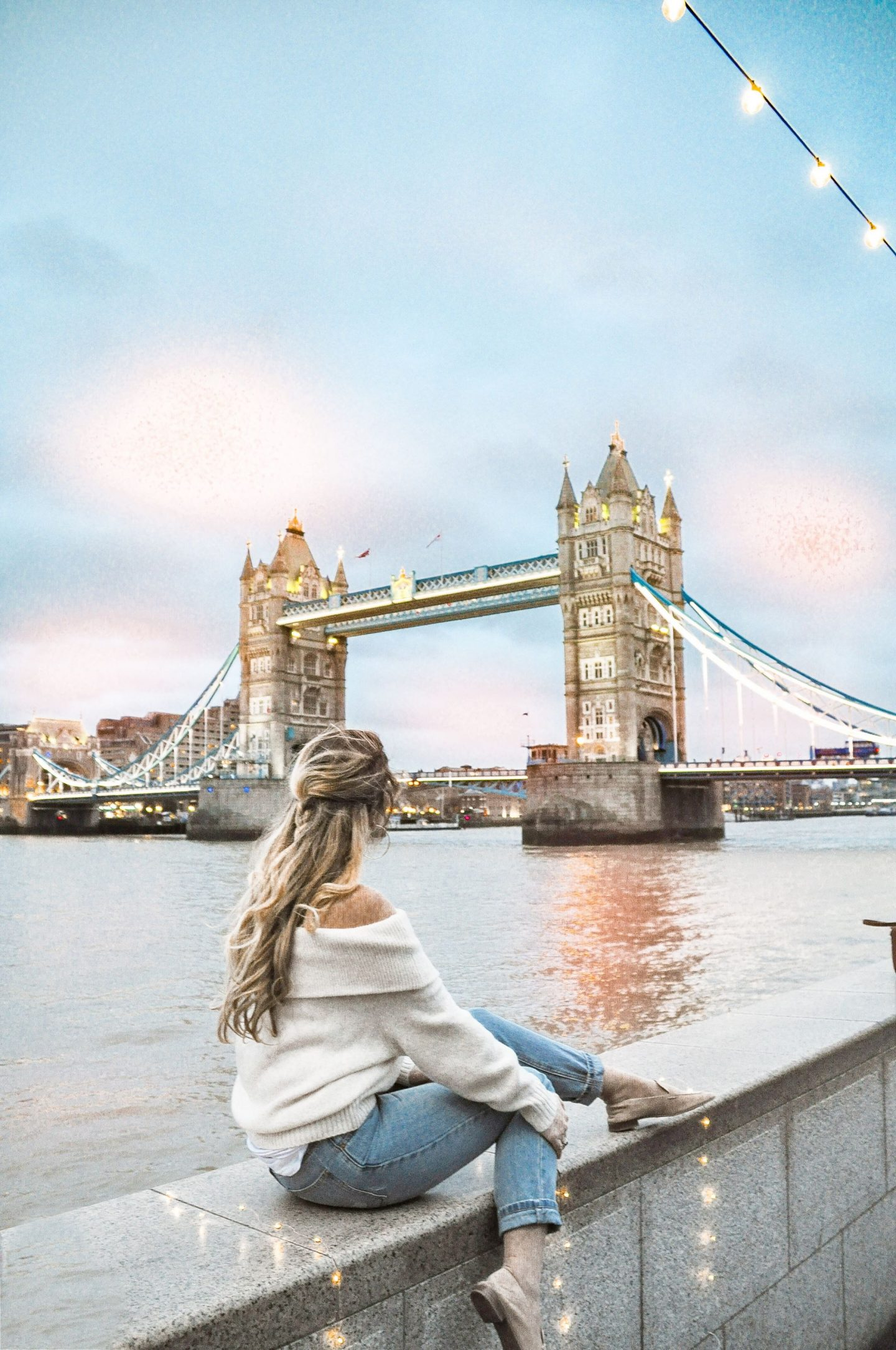 London : Travelguide