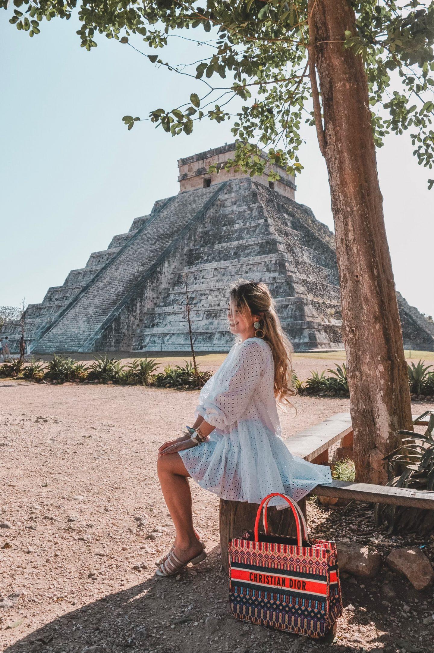 Tulum & Yucatan
